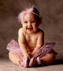 """No se puede mostrar la imagen """"http://florlys.blogia.com/upload/bailar.JPG"""" porque contiene errores."""