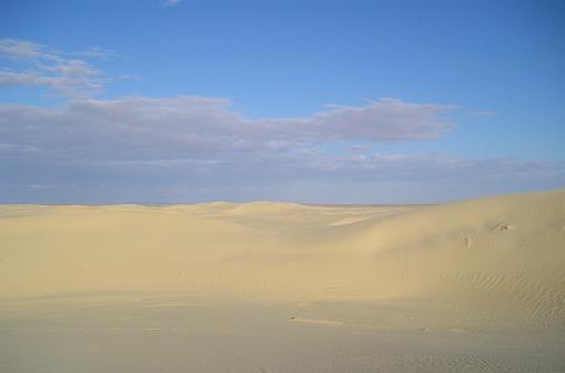 """<font size=""""1""""> Sahara</font>"""