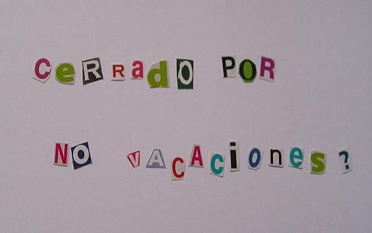 "<font size=""1""> Hasta pronto ...</font>"